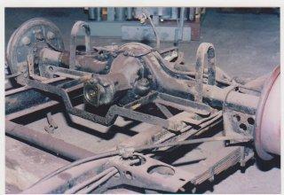 18-MG TA 03