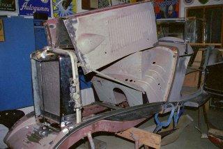 26-MG TA 12