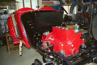 35-MG TA 17