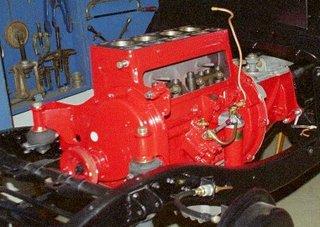39-MG TA 17-1