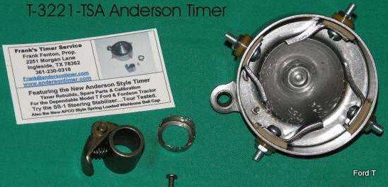 19-Anderson Timer-001