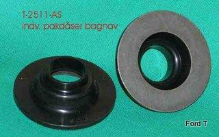 59-Indv. pakd+Ñser T-bagnav